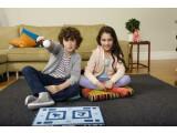 Bild: Sonys Wonderbooks sollen auch Kinder für die PlayStation 3 begeistern.