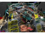 """Bild: Spiele wie """"Dream Pinball 3D"""" könnte man auch zum Verbessern der Physik-Kenntnisse nutzen. (Screenshot: Zuxxez Entertainment)"""