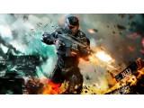 Bild: Spieler können im interaktiven Crysis 3-Video selbst Entscheidungen treffen.