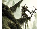 Bild: Die Spielerfahrung bei Crysis 3 soll über alle Plattformen hinweg identisch sein.