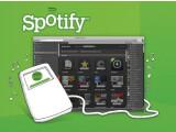 Bild: Spotify soll Gerüchten zufolge bald direkt aus dem Browser heraus funktionieren.