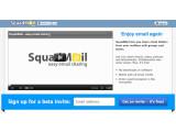 Bild: SquadMail macht regelmäßige Weiterleitungen von E-Mails fast unnötig.