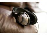 Bild: Streaming-Angebote bieten Zugang zu mehreren Millionen Song-Titeln, wobei die Nutzer auf den Besitz eines Albums verzichten.