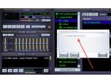 Bild: Mit StreamRipper kann Winamp direkt Musik aus dem Radio aufnehmen.