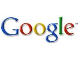 Bild: Der Suchmaschinenkonzern droht mit einem Verlinkungs-Stopp, sollte das Gesetzesvorhaben realisiert werden.