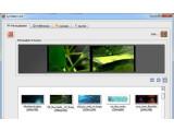 Bild: SyncWall gleicht den Hintergrund mehrere PCs ab.