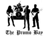 Bild: Le Promo Bay will Indiekünstlern helfen bekannter zu werden.