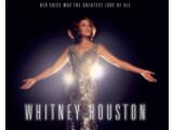 Bild: Nach dem Tod von Whitney Houston stiegen die Preise zweier Alben an.