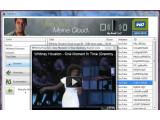 Bild: TubeBox erleichtert den Download von YouTube-Videos.