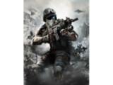 Bild: Ubisoft hat einen neuen Trailer für Tom Clancy's Ghost Recon: Future Soldier veröffentlicht.