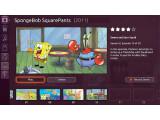 Bild: Ubuntu TV verbindet klassisches Fernsehen mit YouTube, Vimeo und Co.
