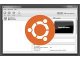 Bild: Ubuntu kann unter Windows mit Hilfe von VirtualBox installiert werden.