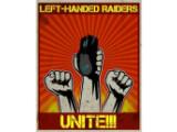 Bild: Über 10.000 Nutzer stimmten in kurzer Zeit für eine Razer Naga für Linkshänder.
