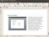 Bild: Das Update von LibreOffice umfasst zahlreiche neue Funktionen sowie Fehlerbehebungen.
