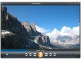 Bild: Das Update von Zoom Player bietet zahlreiche Verbesserungen, neue Funktionen sowie Fehlerbehebungen.