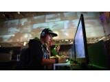 Bild: Die Veranstalter der GamesCom sollen massive finanzielle Probleme haben.