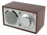 Bild: Jeder Verbraucher darf Musik kostenlos und legal aus dem Radio mitschneiden.