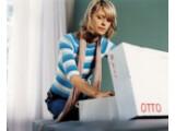 Bild: Der Versandhändler Otto plant einen neuen Zahldungsdienst im Internet und fürs Smartphone.