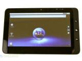 Bild: Das Viewsonic Viewpad 10 ermöglicht den parallelen Betrieb von Android und Windows. Mit Android 5.0 soll dies auf allen Tablets möglich sein.