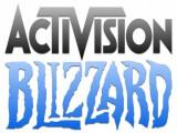 Bild: Vivendi möchte die Mehrheit seiner Activision Blizzard-Anteile verkaufen.