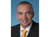 Bild: Der Vorsitzende der Enquete-Kommission Axel Fischer (CDU) fordert einen ständigen Ausschuss für Internet-Themen im Bundestag.
