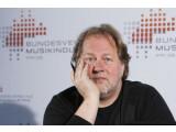 Bild: Der Vorstandsvorsitze des Bundesverbandes Musikindustrie, Dieter Gorny, fordert ein Warnhinweissystem bei Urheberrechtsverletzungen im Netz. (Bild:
