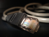 Bild: Mit Wake on LAN oder Power on LAN kann der Rechner über das Netzwerk aufgeweckt oder gestartet werden.