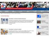 """Bild: Watchblog """"Facebook-Gesichtserkennung auf der Seite der Hamburgischen Datenschutzbehörde."""