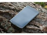 Bild: Die weißrussische Webseite Onliner will einen Prototypen des LG Nexus 4 getestet haben.