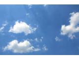 """Bild: In wenigen Wochen oder Monaten soll Insidern zufolge die Google-Cloud """"Drive"""" starten."""