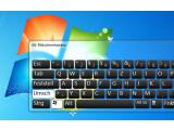 Bild: Windows 7 versteht viele nützliche Tastenkürzel, welche die Arbeit sehr erleichtern.