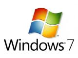 Bild: Windows 7 wird voraussichtlich kein Service Pack 2 erhalten.