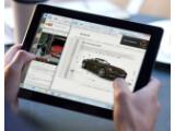 Bild: Windows und Flash auf dem iPad ohne Jailbreak? - OnLive Desktop machts möglich.