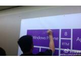Bild: Windows Phone 8 hat den RTM-Status erreicht.