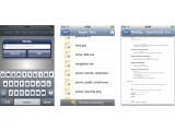 Bild: WinZip ist ab sofort auch für Apple iOS erhältlich.