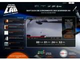 Bild: Wissenschaftsexperimente im All: YouTube überträgt live von der ISS.