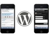 Bild: WPtouch optimiert jedes WordPress-Blog für mobile Endgeräte.