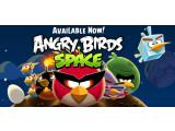 Bild: Die wütenden Vögel fliegen ab sofort durchs Weltall.