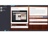 Bild: Wunderkit ermöglicht es, Aufgabenlisten gemeinsam zu verwalten.