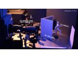 Bild: Am MIT wurde eine Kamera entwickelt, die verborgene Objekte sichtbar macht.