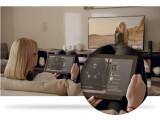 Bild: Xbox SmartGlass kommt für Windows 8-PCs und Tablets.