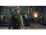 Bild: Zelda Wii U könnte 2014 herauskommen.