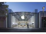 """Bild: Nein, als Manager für die Apple Store soll Paul Deneve nicht fungieren. Fest steht: Der Yves Saint Laurent-Manager soll sich um """"spezielle Projekte"""" kümmern."""