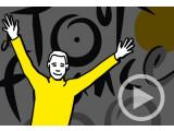 Bild: Die 100. Ausgabe der Tour de France lässt sich als Livestream, im Fernsehen und über Social Networks verfolgen.