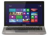Bild: Mit 14 Zoll großem Touchscreen, ab sofort erhältlich: Toshiba Saellite P845t-10Z.