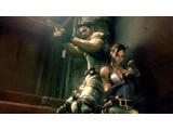 Bild: Mit 6,5 Millionen verkauften Einheiten an der Spitze: Resident Evil 5.