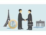 Bild: Ab 2014 wird in Europa das neue Zahlungsverfahren SEPA ein.