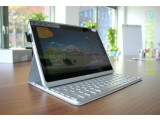 """Bild: Wie sich das Acer P3 im Vergleich zu einem """"normalen"""" Ultrabook verhält, wird der ausführliche Testbericht klären."""