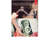 Bild: Adobe bringt Photoshop Elements und Premiere Elements in Version 12.