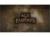 Bild: Age of Empires wird in 2014 für iOS und Android erscheinen.